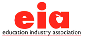 Noodle mention Education Industry Association